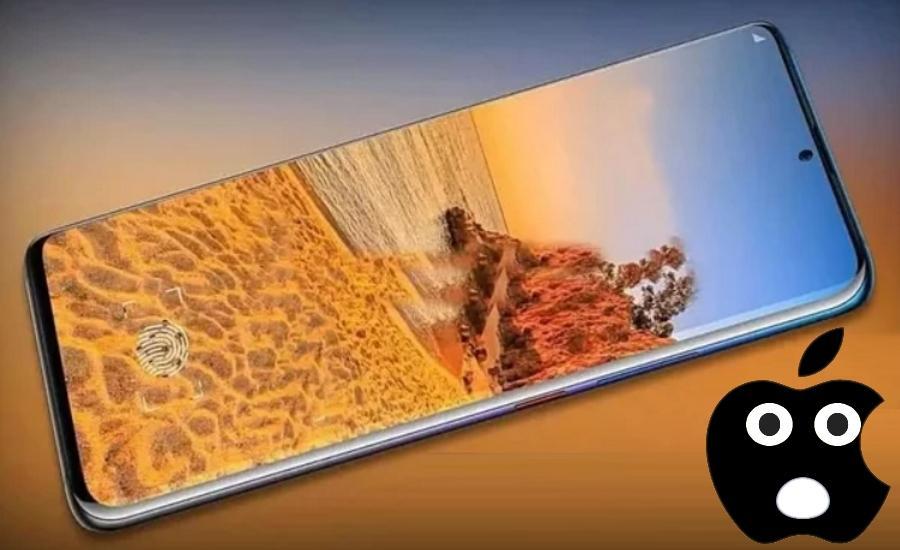 Вweb-сети интернет показали первые «живые» фото Honor 20 Pro