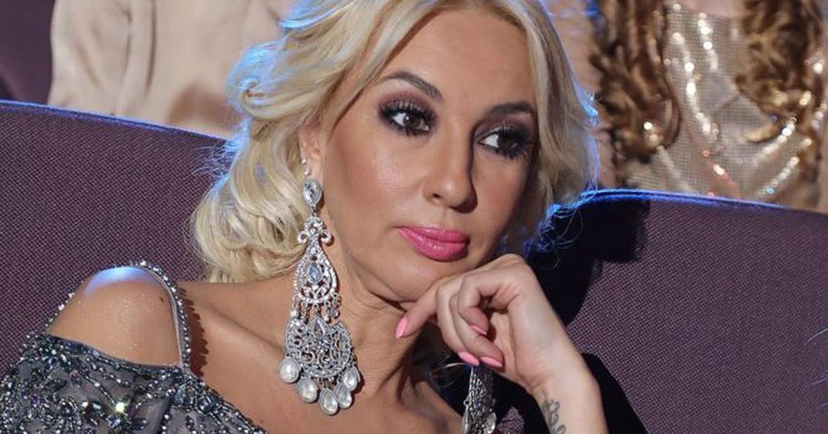 Супруг Леры Кудрявцевой впервый раз продемонстрировал дочь