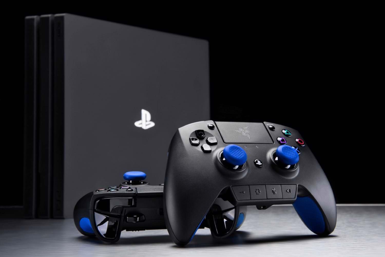 Sony открыла киностудию PlayStation Productions для съемок экранизаций своих игр