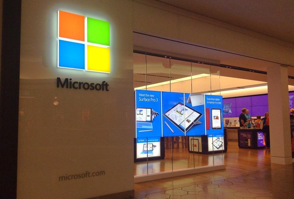 Microsoft Edge получил интегрированный переводчик