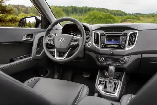 Если бы «Креты» не было: Владельцы Hyundai Creta назвали альтернативы «корейцу»