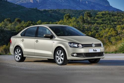 «Лечится только чип-тюнингом»: О решении проблемы с «жутким затупом» педали газа Volkswagen Polo рассказали в сети
