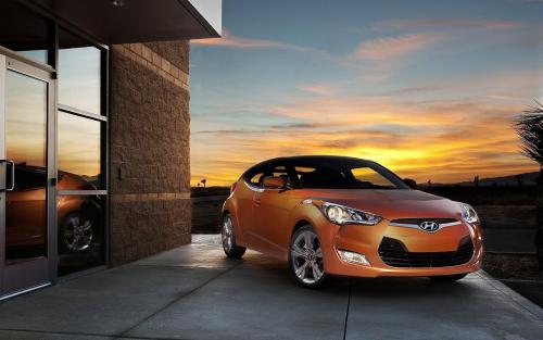 «Бери и не думай»: Почему Hyundai Solaris можно купить в качестве первого автомобиля – сеть