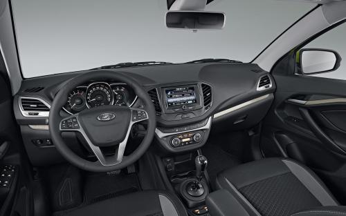 «АвтоВАЗ, исправьте это»: О недочетах LADA Vesta после 46 000 км пробега рассказал владелец