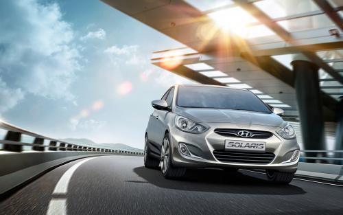 «Пока мы отдыхали – они дорожали!»: Повышение ценников Hyundai Solaris раскритиковали в сети