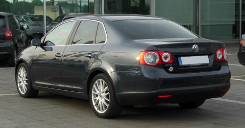 ТОП-5 секретов Volkswagen: Владелец Jetta назвал полезные «фишки» немецких авто