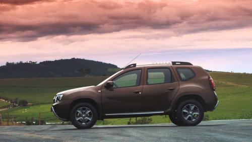 «Постоянно детонирует»: В сети рассказали, как решить проблему с мотором Renault Duster
