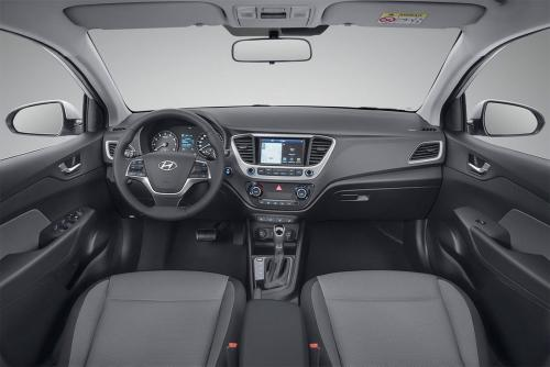 «Сервисы врут - катализатор не сыпется»: Откровенно плюсах и минусах Hyundai Solaris высказался владелец