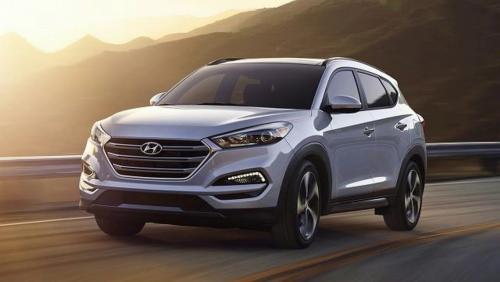 «Даёт уверенность и безопасность»: Впечатлениями от Hyundai Tucson 2019 поделился эксперт