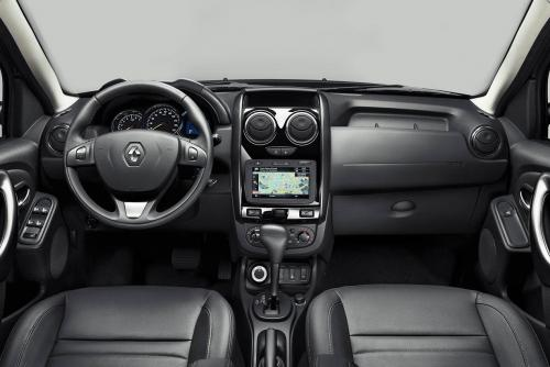Реально найти живой за 650 тысяч? Особенности покупки Renault Duster со «вторички» обсудили в сети