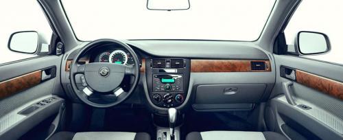 Ravon возвращается: В компании рассказали о сроках возобновления поставок автомобилей в Россию