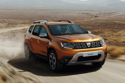 «За эти деньги – живой не найти»: О выборе дизельного Renault Duster с пробегом рассказали в сети