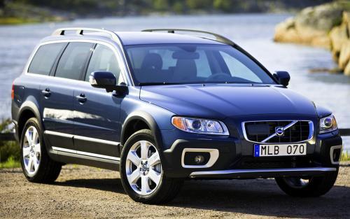 «Немцы» снова впереди: ТОП-10 коррозиеустойчивых автомобилей со «вторички» назвали эксперты