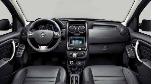 «Не красивый, не быстрый, не эргономичный»: Почему Renault Duster все еще популярен – выяснил блогер