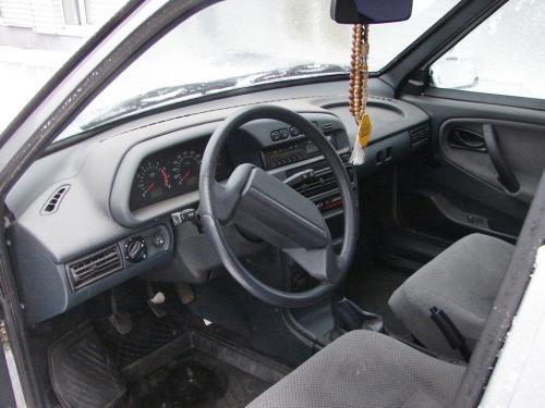 «Не едет, а передвигается»: Блогер рассказал о покупке ВАЗ-2114