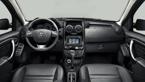 Хуже «вазовского»: Владелец Renault Duster сравнил оригинальные масляные фильтры с отечественным