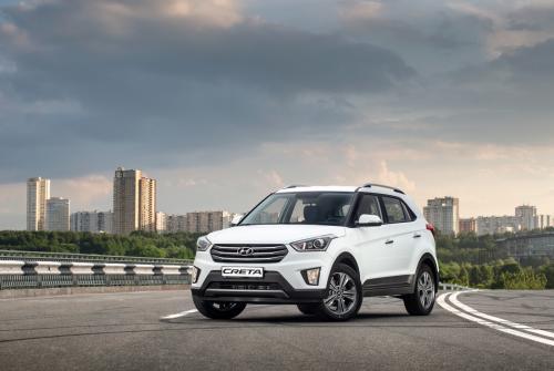 «Японец круче, но вы не пожалеете»: Стоит ли менять б/у Nissan Qashqai на новую Hyundai Creta – сеть