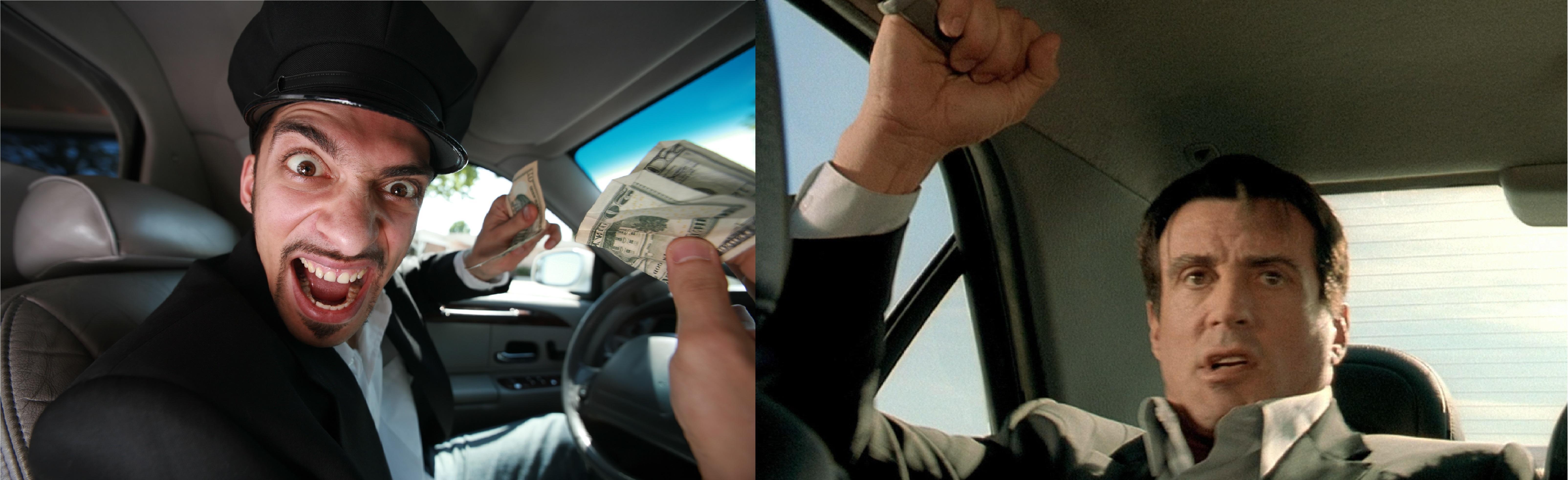 Картинки по запросу водитель такси