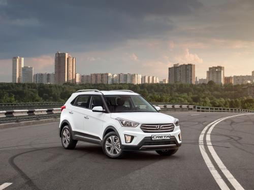 «Это надо допилить»: О необходимых доработках Hyundai Creta после покупки рассказал владелец