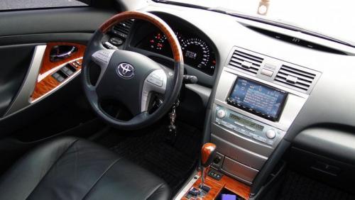Перекупщик рассказал, как купил Toyota Camry V40 «на халяву» и заработал на перепродаже