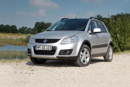 «Непродажный» ТОП: Пятерку лучших подержанных авто до 300 000 р. назвал эксперт