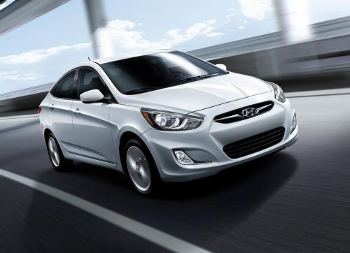 Лечим «плавающие» обороты: Об исправлении распространенной проблемы Hyundai Solaris рассказал эксперт