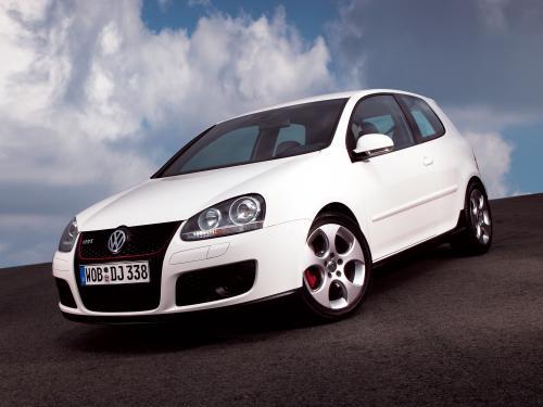 «Солидный, прочный и надежный»: Всю правду о Volkswagen Golf со «вторички» подробно рассказал блогер