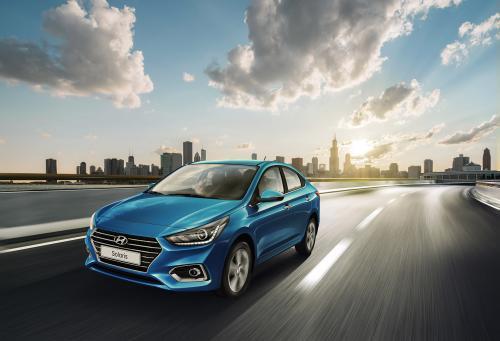 «Ломается часто, но и стоит три копейки»: О тонкостях покупки подержанного Hyundai Solaris рассказал эксперт