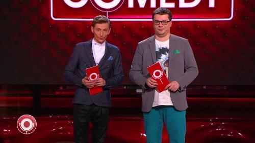 Tnt ru comedy club сайт детской одежды nova