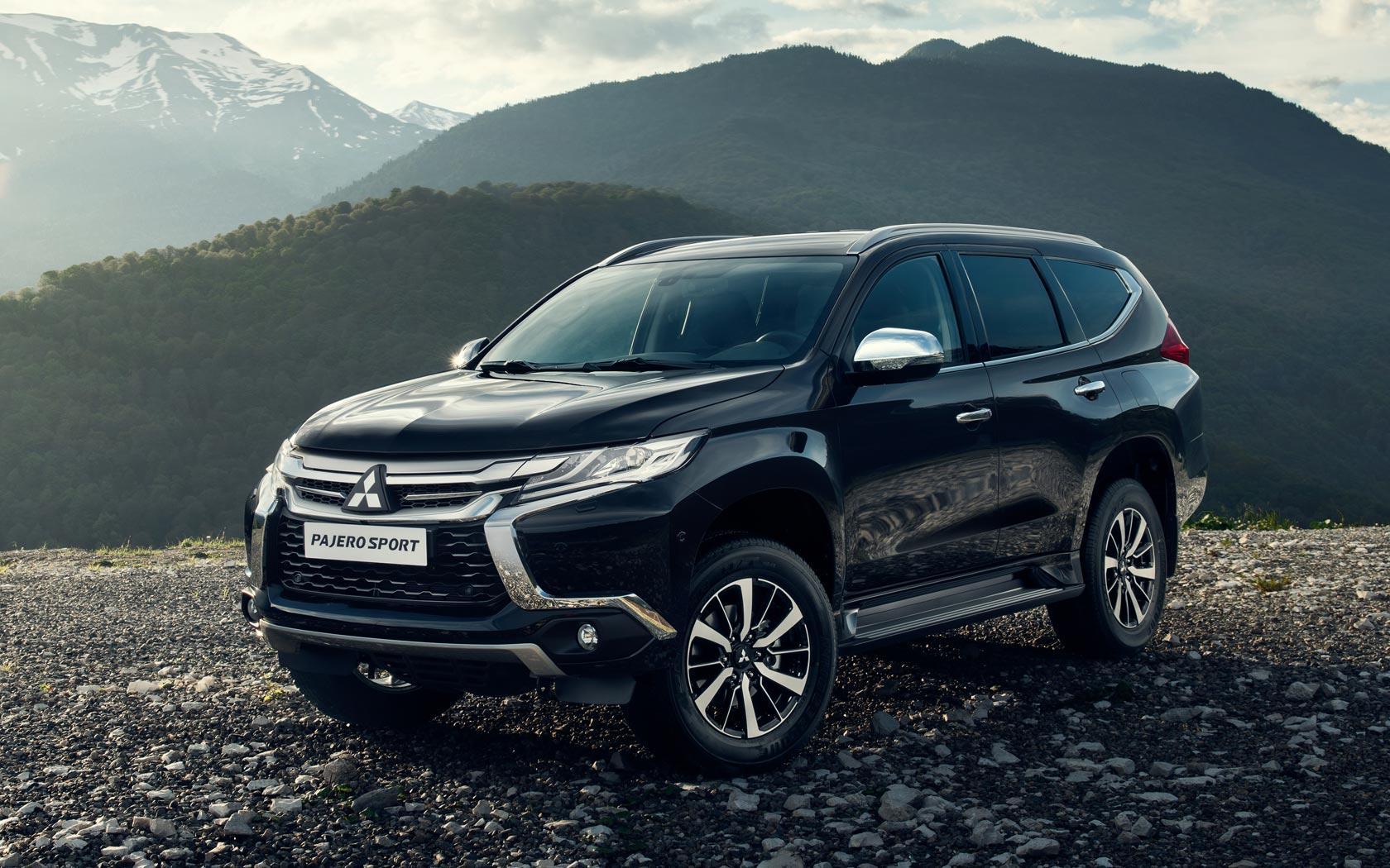 Составили топ-10 популярных дизельных автомобилей в РФ