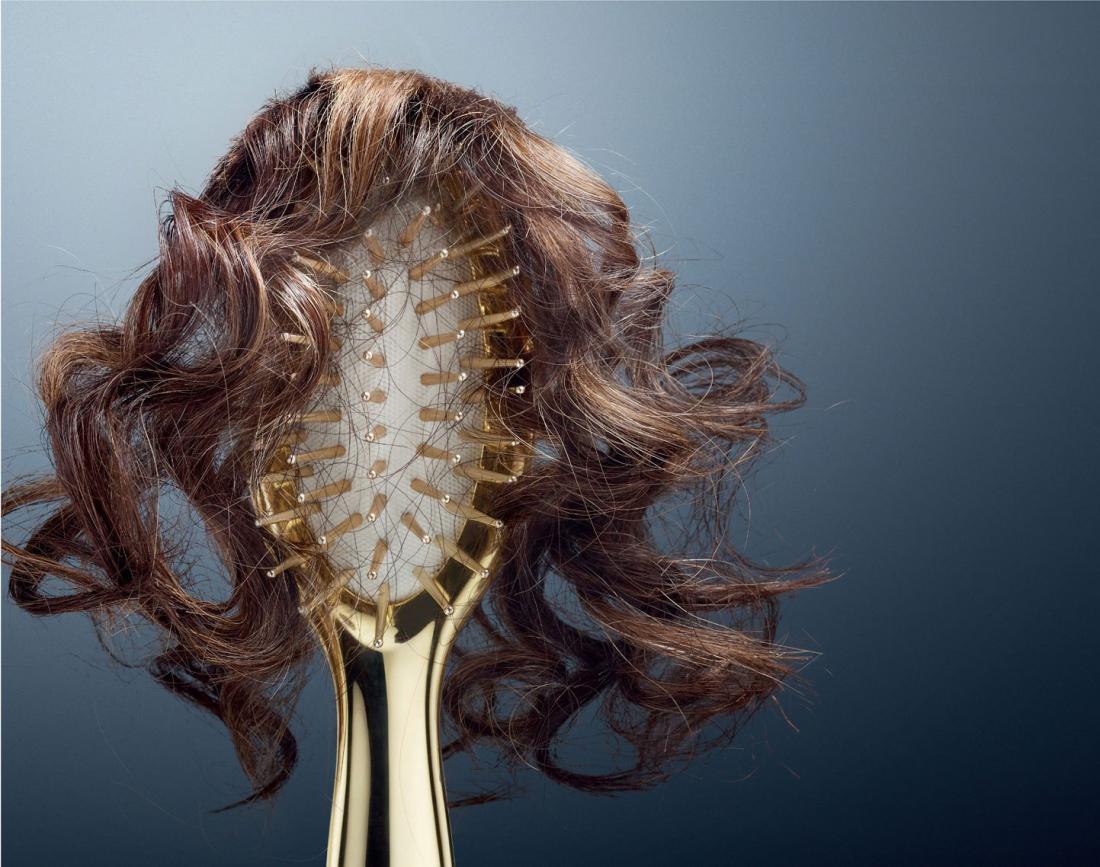 Смешные картинки выпадения волос, февраля