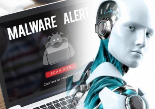 Специалисты назвали ТОП-5 способов удалить шпионские программы с компьютера