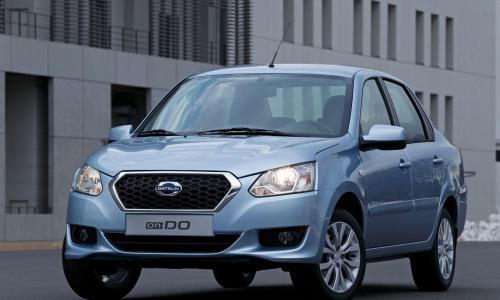 «Нет альтернативы за такую цену»: Автовладелец поделился впечатлениями от Datsun ON-Do 2018 года после 3 600 км
