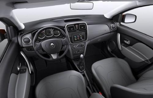 «Логан уже не торт»: Автолюбители обсудили рациональность покупки Renault Logan