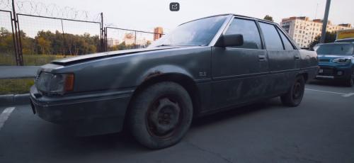 «Старое ведро или мощный спорткар?»: Блогеры поделились очередным опытом в перепродаже авто