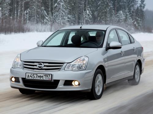 Им не потребуется капитальный ремонт после 70 000 км: ТОП-5 самых надежных автомобилей за 250 000 рублей