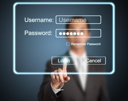Хакеры с помощью сканера отпечатков взломали банковские карты пользователей