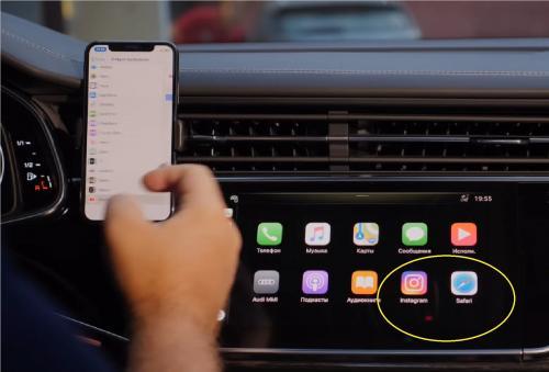 Им не привыкать: Apple создаёт iOS 13 на «украденных» технологиях