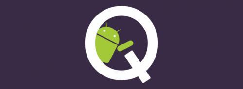 Конец эры Android: финальная версия ОС выйдет в начале сентября этого года