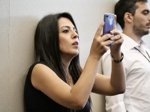 Зачем переплачивать? Новый обман МТС урезает скорость безлимитного интернета