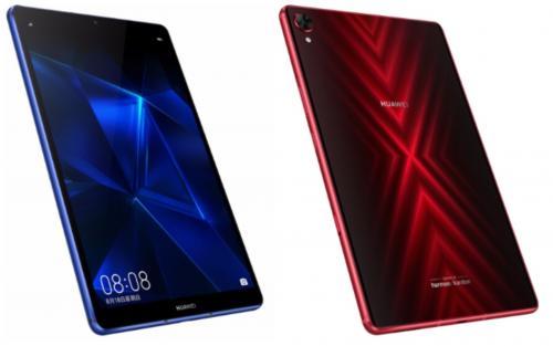 Идеальный Android-компьютер? Huawei выпустила лучшую замену ноутбуку