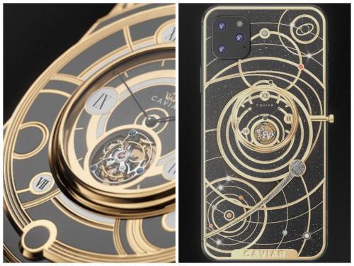Всего лишь 3 миллиона рублей: В России продают ещё не вышедший iPhone 11