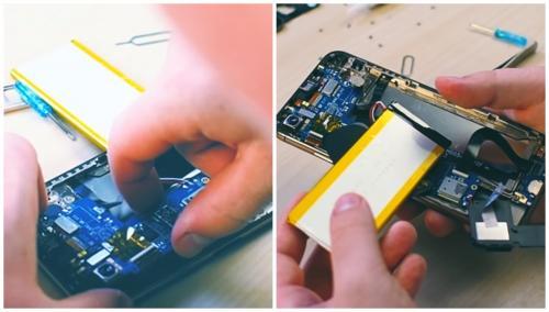 iPhone 11 за $120: В Китае начались продажи обновлённой реплики от Apple