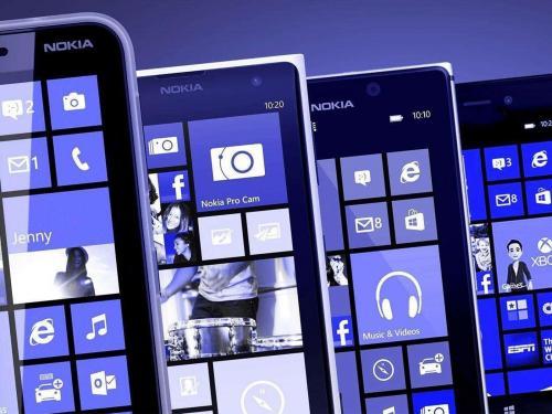 Windows Phone 2 от Huawei? Microsoft хочет вернуться к провальным смартфонам