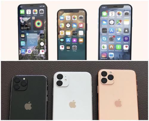 «Просто заплати 1500 долларов ни за что» : Блогер высмеял презентацию Apple