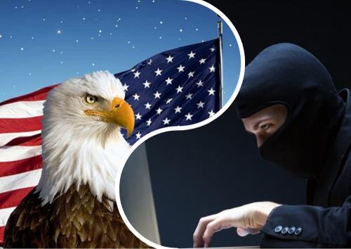 Хакеры ограбили россиян под видом американских госслужащих