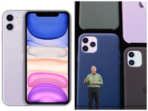 Заранее устаревший: 5 причин не покупать новый iPhone 11