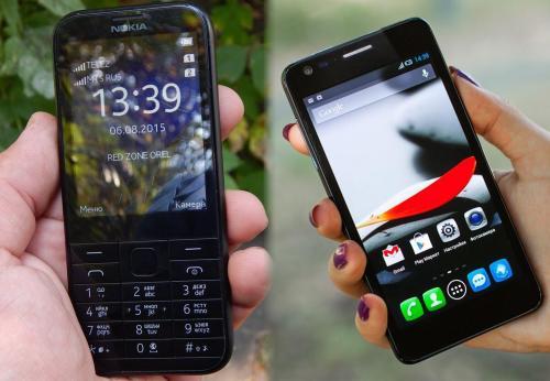 Маячок в каждом телефоне: SIM-карты «выдают» россиян хакерам