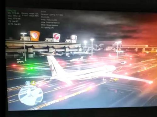 Готовую GTA VI показали на фото - Игра выйдет в 2020 году?