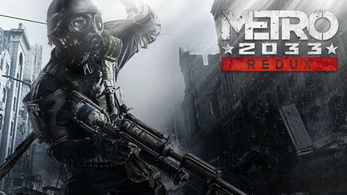 По стопам Metro? S.T.A.L.K.E.R. 2 выйдет 2021 году и станет эксклюзивом для Epic Game